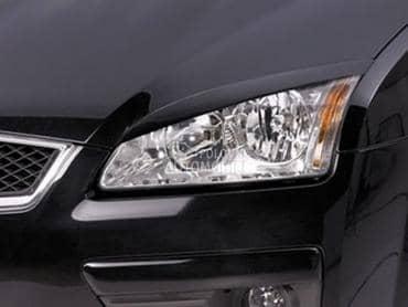 Obrvice farova za Ford Focus