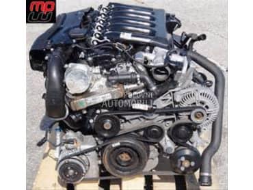 Delovi motora za BMW 114, 116, 118 ...