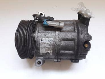 Kompresor klime za Alfa Romeo 159