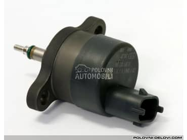 Regulator pritiska za Fiat Punto