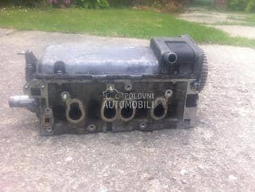 Glava motora za Fiat Punto
