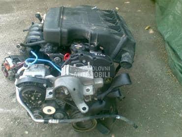 Motori 1.2 16v za Fiat Punto