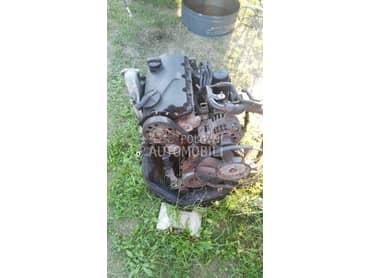 Motor 1.9 130 ks za Volkswagen Passat B5.5