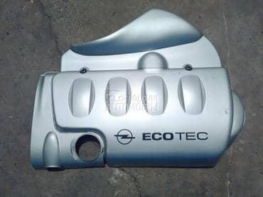 Poklopac motora 1.8 za Opel Zafira od 1998. do 2005. god.