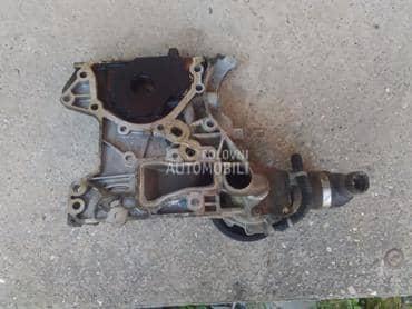 Uljna pumpa za Opel Astra H, Zafira od 2004. do 2009. god.