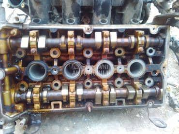 Glava motora za Opel Astra H, Zafira od 2004. do 2009. god.