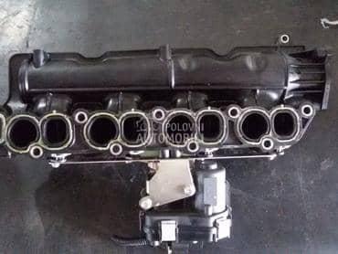 Usisna grana za Alfa Romeo Giulietta