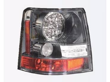 led stop svetla za Land Rover Range Rover Sport