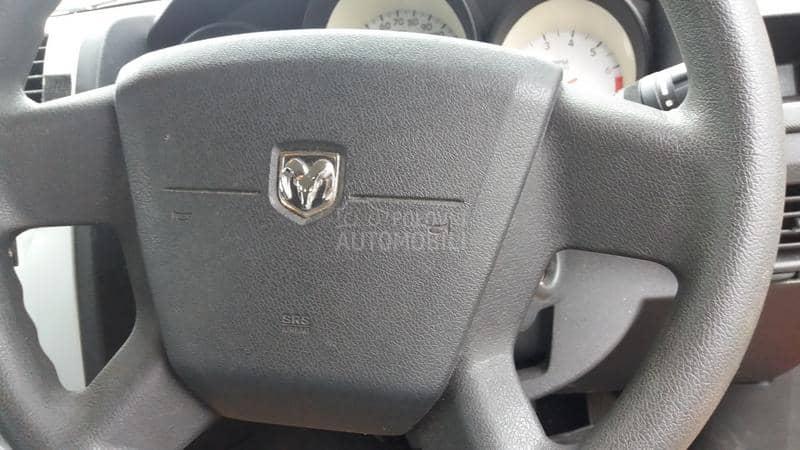 Delovi za Dodge Caliber