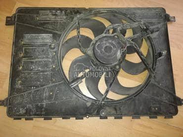 Ventilator za Ford Galaxy, Kuga, Mondeo ... od 2006. do 2014. god.