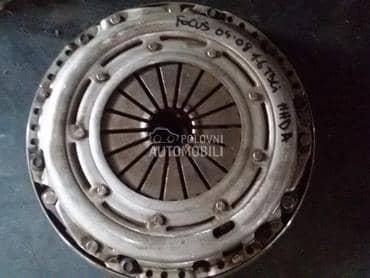 Zamajac 1.6 TDCI za Ford C-Max, Focus
