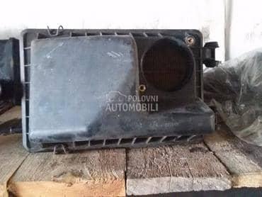 Kućište filtera za Fiat Stilo