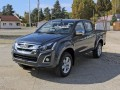 Isuzu D-Max Solar 1.9 AT od 421e