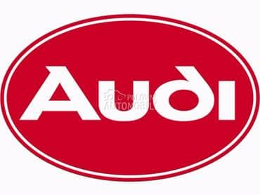 Karter za Audi A4