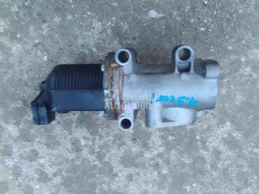 eger ventil- 1.9cdti 88kw za Opel Astra H, Vectra B, Zafira od 2005. do 2012. god.