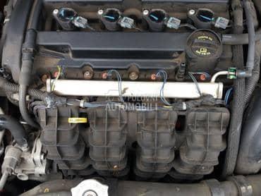 Delovi motora za Dodge Caliber