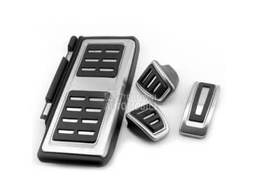 Sport pedale za Volkswagen Golf 7, Passat B8, Polo