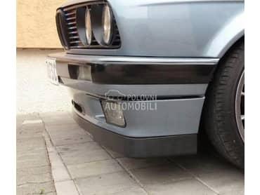 Dodatak za branik BMW E30 za BMW 315, 316, 318 ...