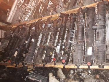 Hladnjaci vode za Opel Astra G, Astra H, Corsa C ...