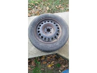 Dunlop 185/65 R15 Letnja