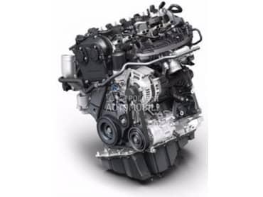 Motori 2.0 TDI za Audi A4 od 2004. do 2015. god.