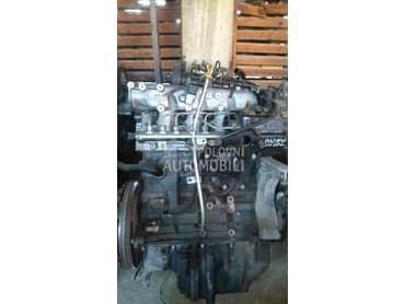 Kompletan motor za Fiat Bravo od 2006. do 2017. god.