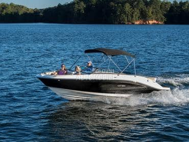 Sea ray 190 SPX 4.3L,190KS,AKCIJA
