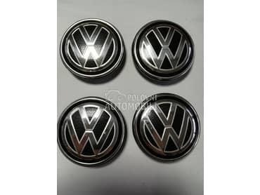 Poklopci za alu felne za Volkswagen