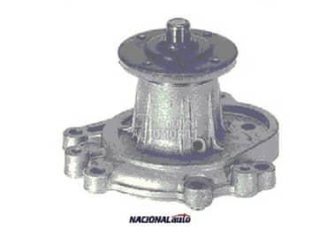 Pumpa za vodu za Toyota Cressida, Hiace, Hilux ... od 1982. do 1989. god.