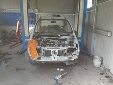 motori 15dci 19dci 20dci za Renault Grand Scenic, Kangoo, Laguna ... od 2000. do 2014. god.