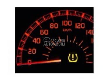 Senzori za sva vozila za BMW  od 2000. do 2018. god.