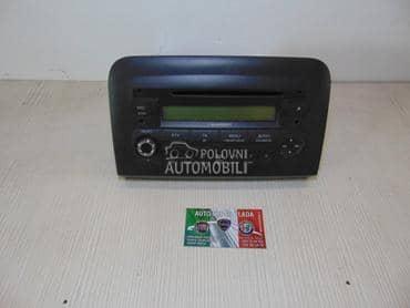 Radio cd za Fiat Croma
