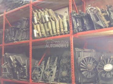 Hladnjak za Alfa Romeo 145, 146, 147 ...