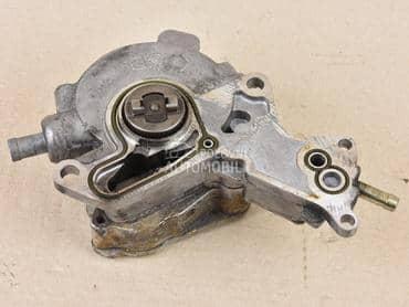 TANDEM PUMPA 1.9 B5,5 za Volkswagen Passat B5.5 od 2000. do 2005. god.
