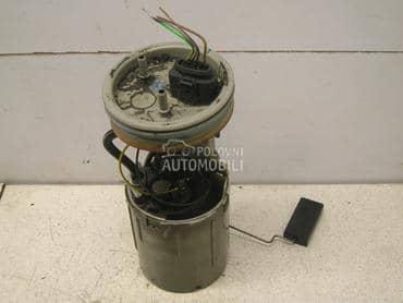 Pumpa za gorivo za Volkswagen Passat B5.5 od 2001. do 2005. god.