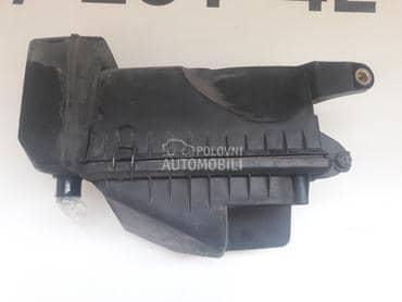 Kućište filtera za vazduh JTD za Fiat Stilo