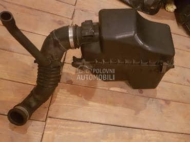 Kuciste filtera vazduha za Toyota RAV 4 od 2000. do 2006. god.