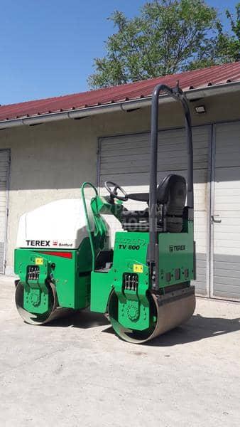 Terex TV 800