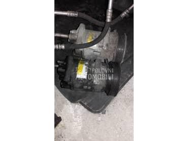 Kompresor klime za Renault Megane, Scenic