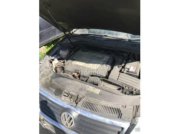 Delovi motora za Volkswagen Golf 6, Golf Plus, Passat B6 ...
