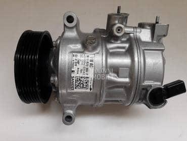 Kompresor klime za Škoda Octavia