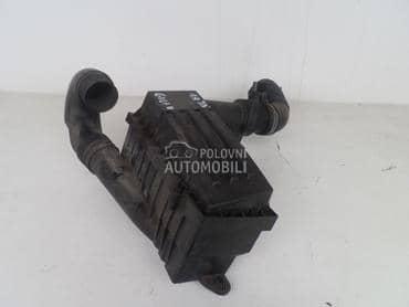 Kuciste filtera vazduha za Volkswagen Passat B6
