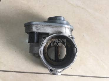 Klapna gasa 2.0 TDI 4 pina za Volkswagen Golf 5, Passat B6, Touran