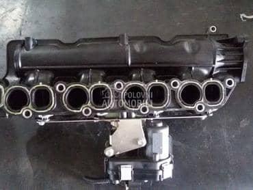 Usisna grana 2.0 JTDM za Alfa Romeo 159