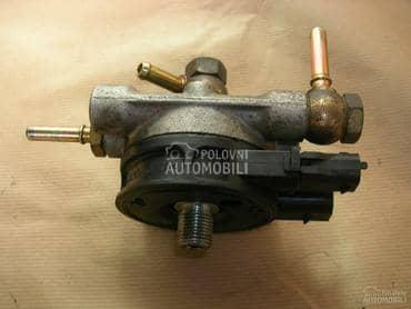 Drzac filtera goriva za Fiat Stilo od 2001. do 2007. god.