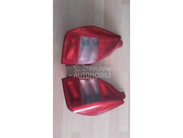 Stop lampe za Citroen C2 od 2003. do 2008. god.