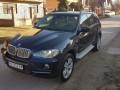 BMW X5 Sport 286 k.s.