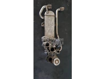 Hladnjak EGR ventila za Volkswagen Caddy, Golf 1, Golf 2 ...