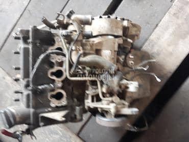 Motor za Smart ForTwo