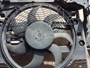 Ventilator za BMW 315, 316, 318 ... od 1998. do 2005. god.
